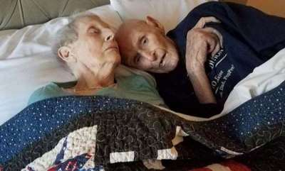 odd-news-couples-dies-on-same-day