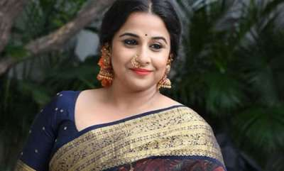 latest-news-vidya-balan-opens-up-about-the-pulwama-attack-says-enough-is-enough