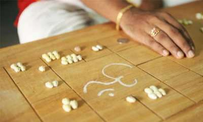 ask-to-astrologer
