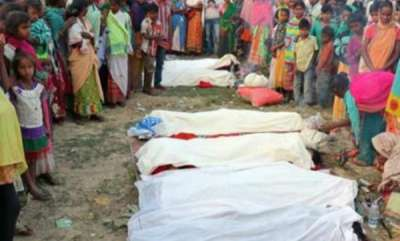 latest-news-death-toll-in-assam-hooch-tragedy-rises-to-80