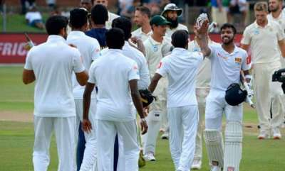 latest-news-sri-lanka-create-history-become-first-asian-team-to-win-test-series-in-south-africa