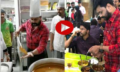 mangalam-special-dileep-as-supplier-in-his-hotel-in-dubai