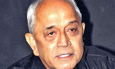 latest-news-former-navy-chief-on-kashmir-issue