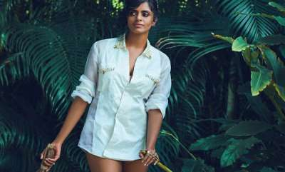 latest-news-actress-kani-kusruthi-about-malayalam-film-industry