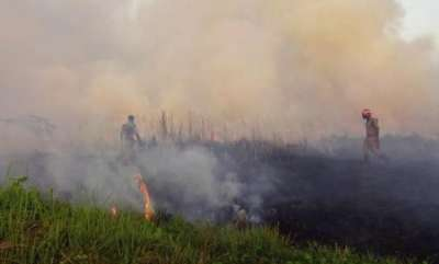 latest-news-smoke-in-kochi-town