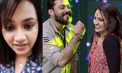 latest-news-actress-pratheeksha-face-book-live