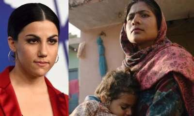 latest-news-period-end-of-sentence-india-set-film-around-menstruation