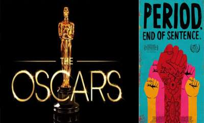 entertainment-india-set-short-film-period-end-of-sentence-wins-oscar