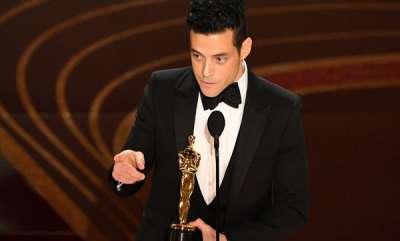 entertainment-rami-malek-wins-best-actor-oscar-for-his-performance-in-bohemian-rhapsody