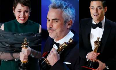latest-news-oscar-film-awards