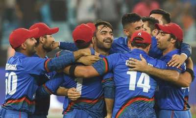 sports-news-rashid-khan-does-a-lasith-malinga-takes-four-wickets-in-four-balls