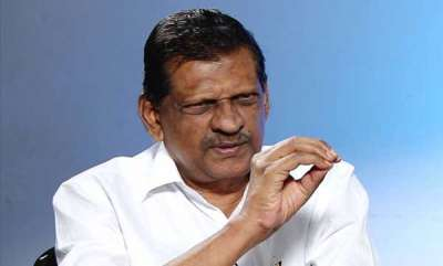latest-news-pj-joseph-willing-to-contest-loksabha-election-demands-two-seats