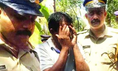 latest-news-periya-twin-murdercase