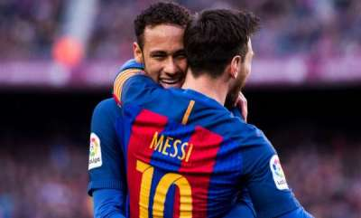 sports-news-neymar-transfer-not-because-of-messi