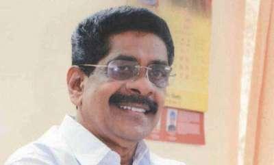latest-news-mullappally-against-pinarayi-vijayan-and-narendra-modi