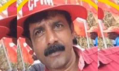 latest-news-periya-twin-murder-case-main-accused-peethamparan-against-police