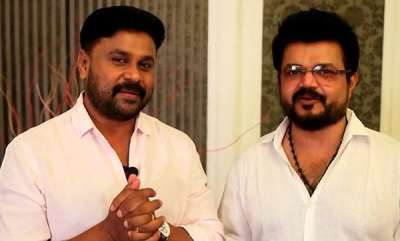 latest-news-dileep-about-nadirshsh