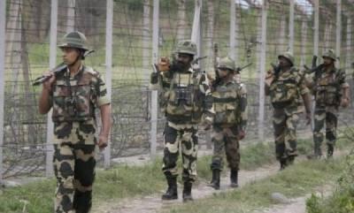 -pak-accuses-indian-air-force-of-violating-loc