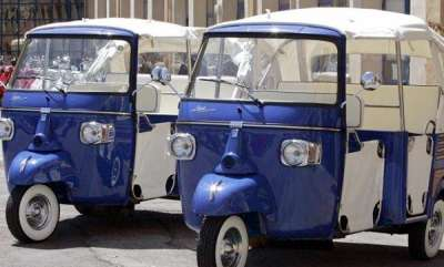 auto-piaggio-to-launch-electric-auto-rickshaws-by-mid-2019-in-india