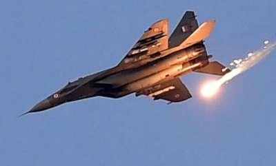 india-india-retaliates-for-pulwama-iaf-drops-1000-kg-bombs-on-jaish-camps