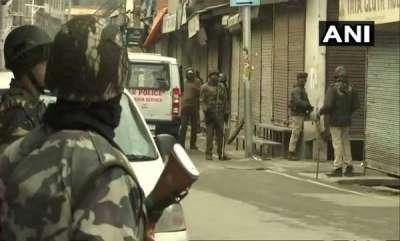 latest-news-nia-raids-separatists-in-kashmir