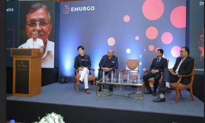 business-emurgo-launches-emurgo-academy-in-india