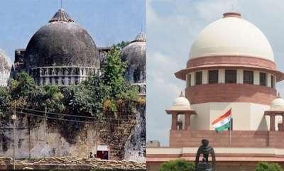 latest-news-sc-seeks-mediation-in-ayodhya-case