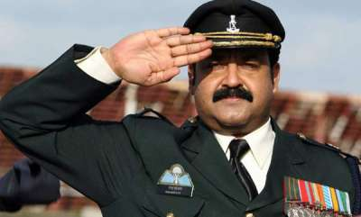 latest-news-mohanlal-praises-air-strike-held-in-pok