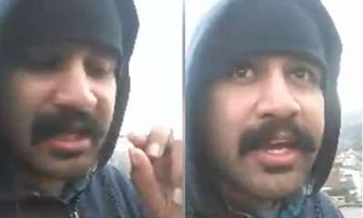 latest-news-viral-face-book-post-by-malayalee-from-kashmir