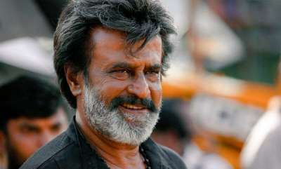 latest-news-rajanikanth-about-indian-attack-on-pakistan