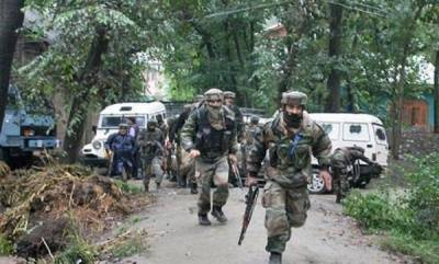 latest-news-encounter-underway-in-jammu-and-kashmirs-shopian-3-terrorists-trapped