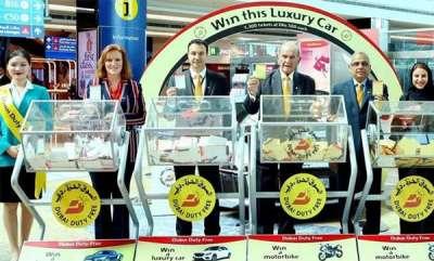 latest-news-malayalee-winning-1-million-in-dubai