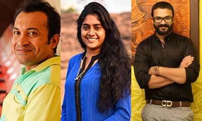 entertainment-kerala-state-awards-jayasurya-soubin-best-actors-nimisha-best-actress