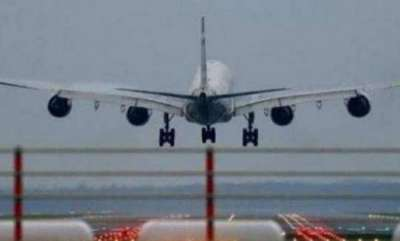 india-nine-airports-in-north-india-shut-amid-tension-with-pak