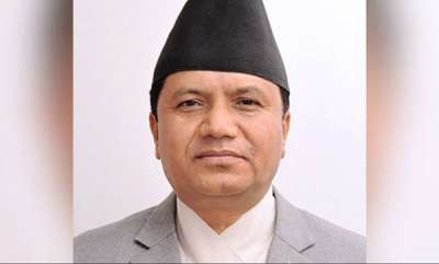 latest-news-nepal-tourism-minister-among-7-killed-in-helicopter-crash