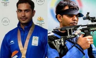 latest-news-shooters-ravi-kumar-deepak-kumar-asked-to-report-by-employer-indian-air-force