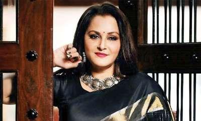 latest-news-jayaprada-about-indian-culture