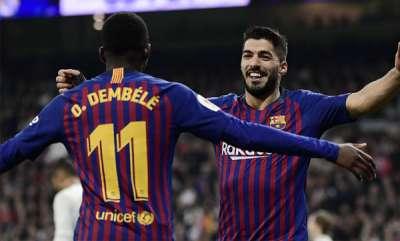 sports-news-elclassico-barcelona-win