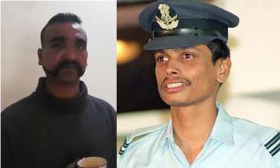 mangalam-special-on-kargil-war-period-pakistan-did-these-things-to-our-pilots-in-its-custody