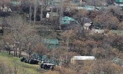 latest-news-fear-grips-villagers-along-loc-in-jammu-and-kashmir