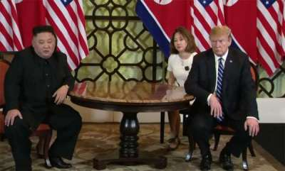 latest-news-kim-trump-vietnam-summit