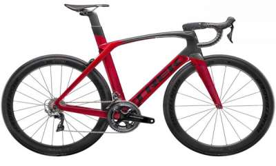 auto-2019-trek-bycycle-market