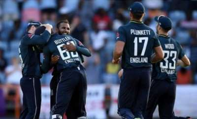sports-news-england-hit-record-24-sixes-against-the-windies