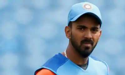 sports-controversy-has-humbled-me-and-i-value-india-cap-even-more-kl-rahul