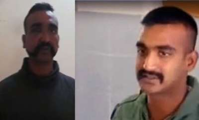 latest-news-youtube-asked-to-remove-11-video-links-of-missing-iaf-pilot
