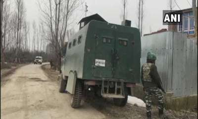 latest-news-jammu-and-kashmir-encounter-took-place-between-terrorists-and-security-forces