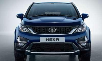 auto-tata-hexa-launch-india