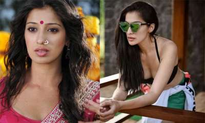 chit-chat-raai-lakshmi-pregnant-rumors-reaction