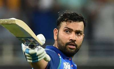 sports-news-400-is-a-new-batting-standered-in-odi