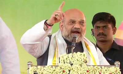 latest-news-how-can-we-trust-imran-khan-asks-amit-shah